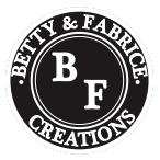 BF Créations